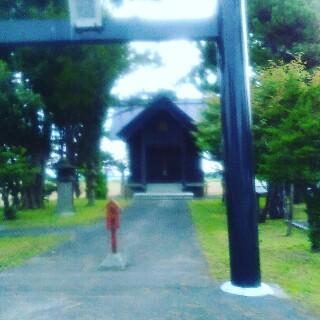f:id:ruruyasumi:20160913081723j:image