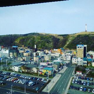 f:id:ruruyasumi:20170529165852j:image