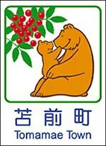 f:id:ruruyasumi:20170610213328j:image