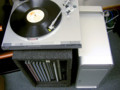 Convert LPs Into MP3s - Wired How-To Wiki