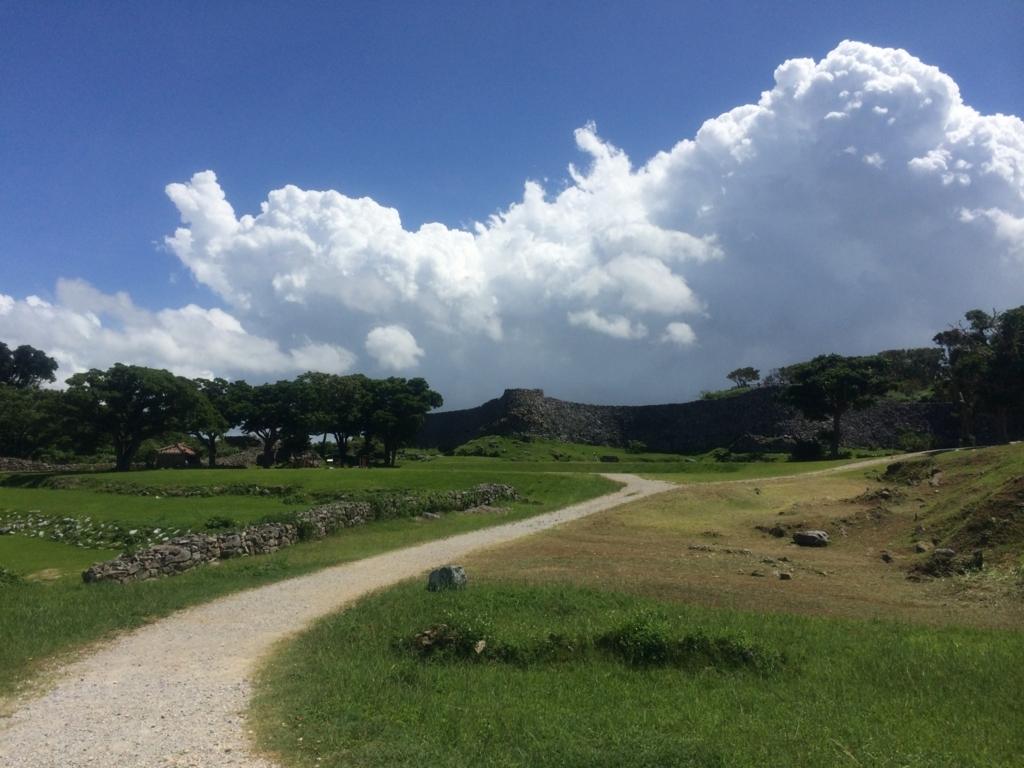 のどかなリゾート地「今帰仁村 (沖縄)」宿泊施設一覧 100件、プライベートビーチ、自然