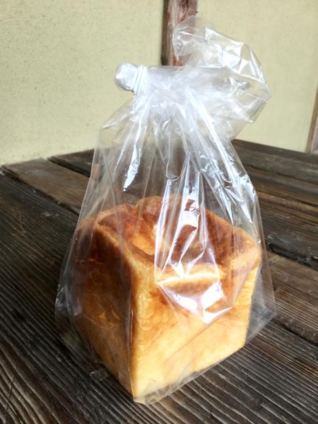 パンとエスプレッソ人気商品ムー