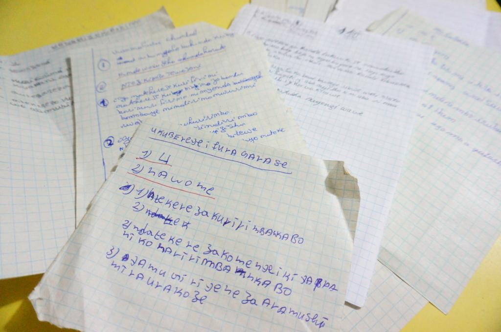 f:id:rwanda-japanese:20160704192231j:plain