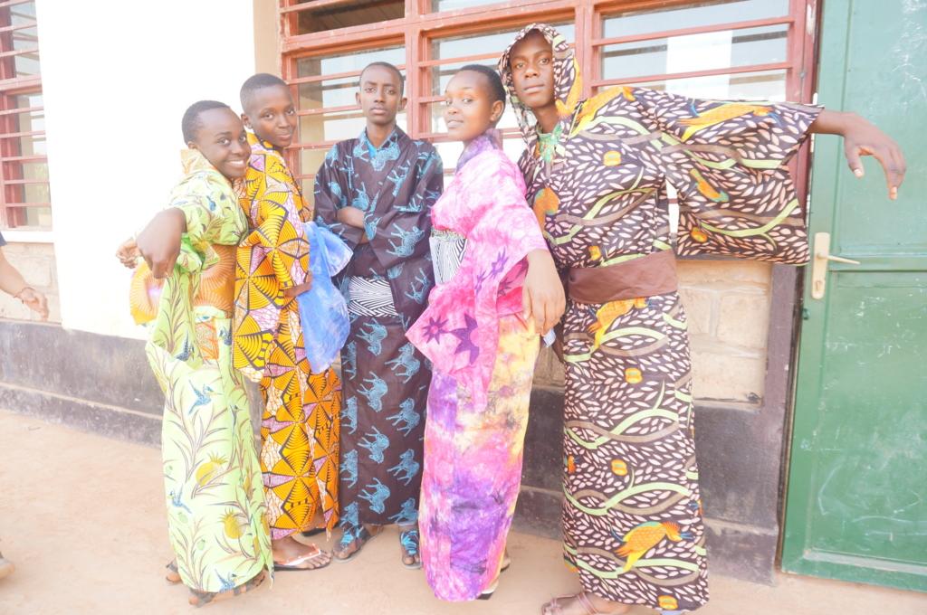 f:id:rwanda-japanese:20160828041510j:plain