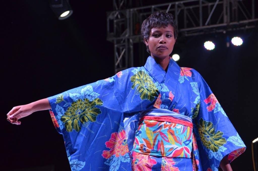 f:id:rwanda-japanese:20160828082951j:plain