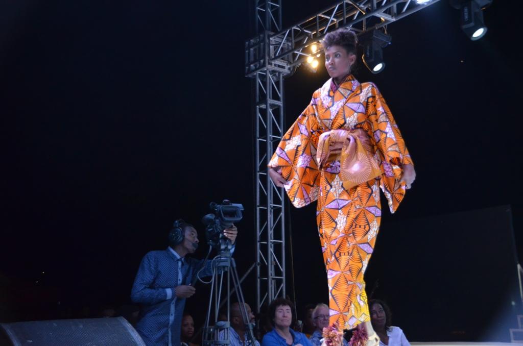 f:id:rwanda-japanese:20160828083134j:plain