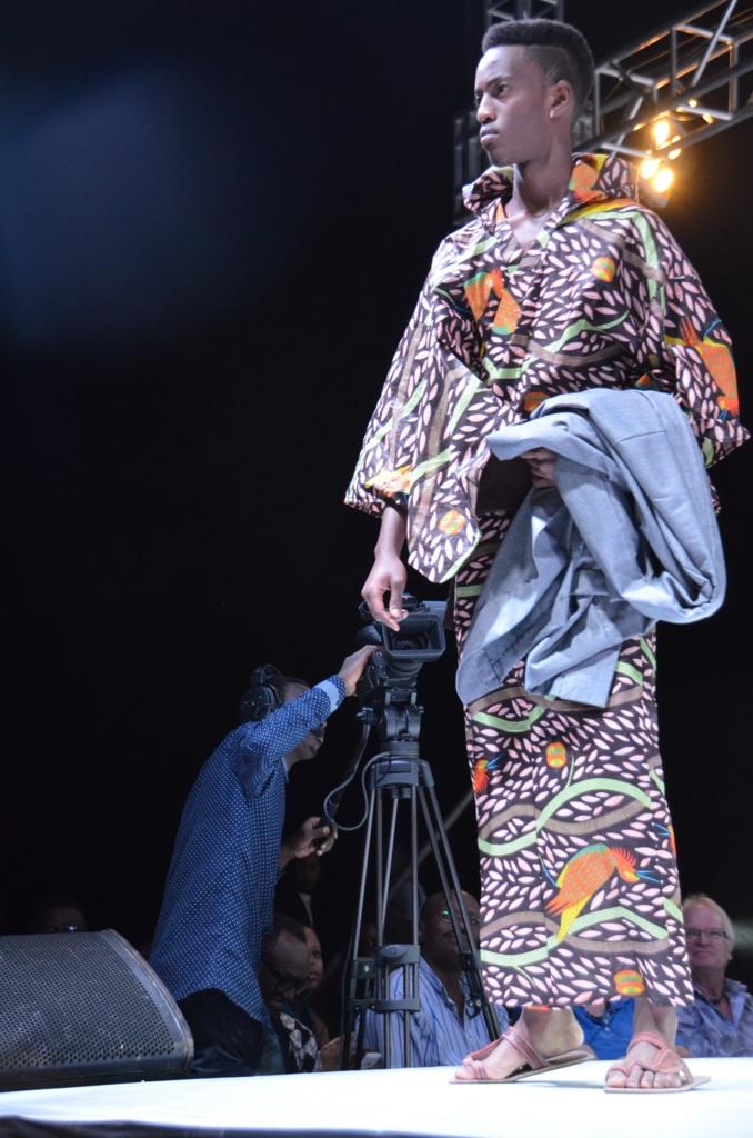 f:id:rwanda-japanese:20160828083135j:plain