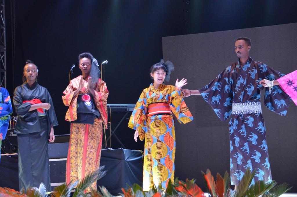 f:id:rwanda-japanese:20160828083143j:plain