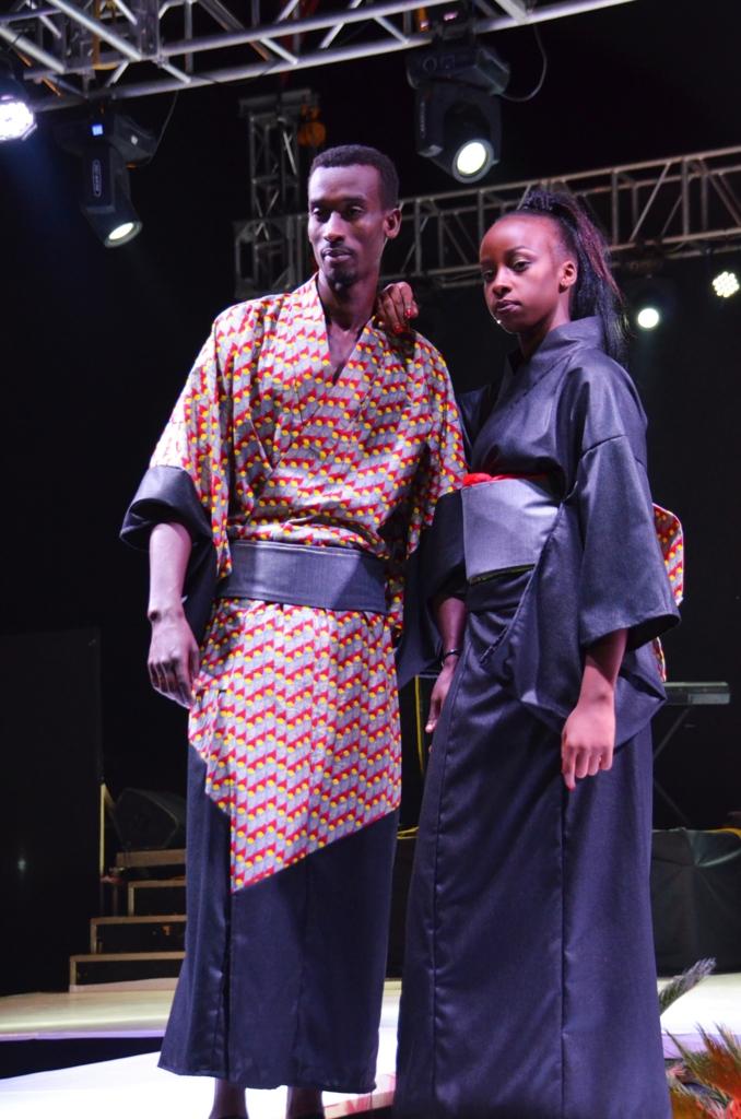 f:id:rwanda-japanese:20161017031948j:plain