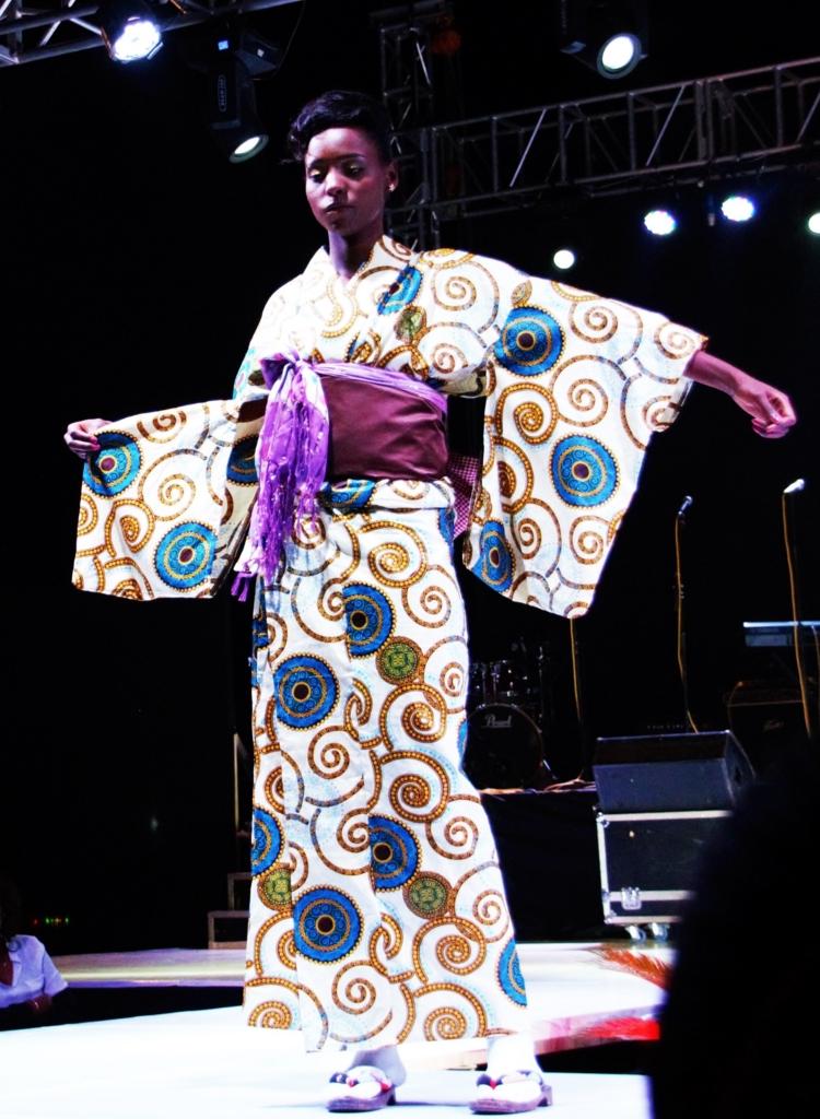 f:id:rwanda-japanese:20161017032640j:plain