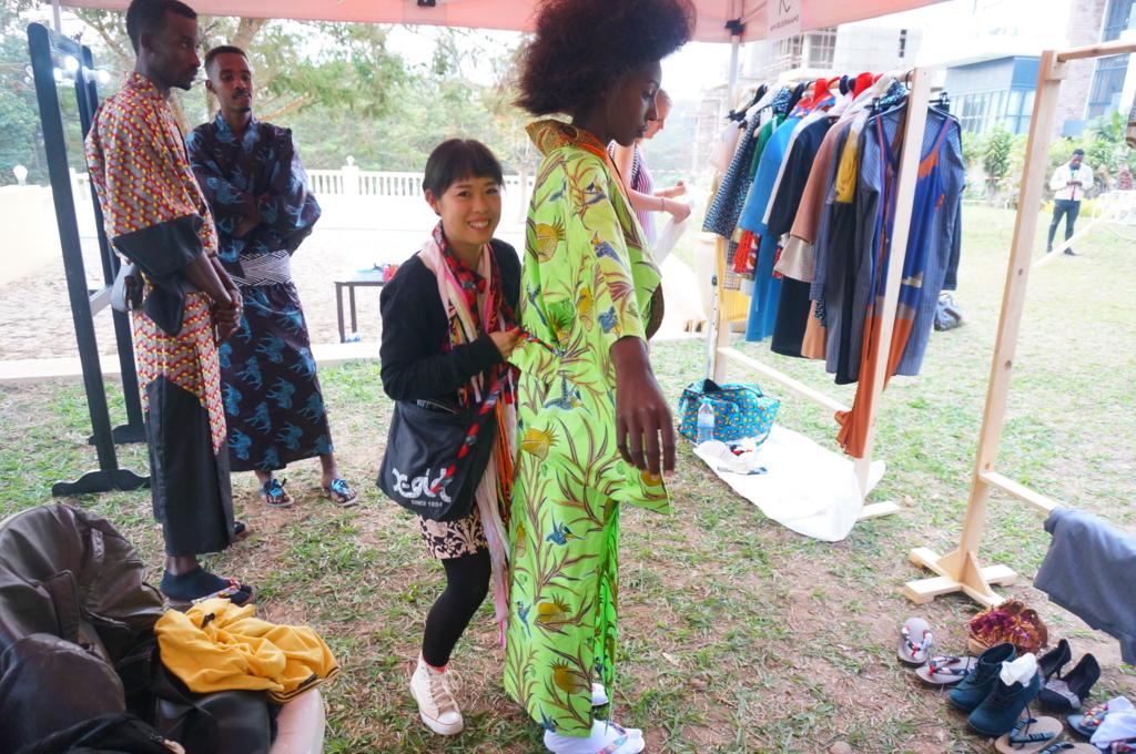 f:id:rwanda-japanese:20161017041327j:plain