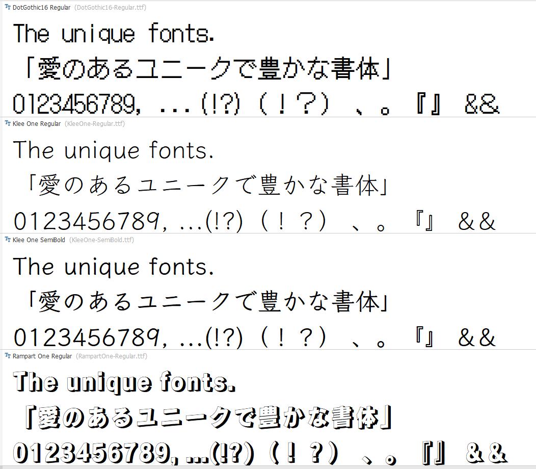 f:id:rwiiug:20210120005730p:plain