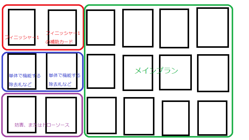 f:id:rx105ae:20180916195350p:plain