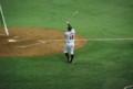 [スポーツ]日本シリーズ2008