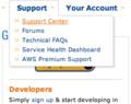 AWS Premium Support 06