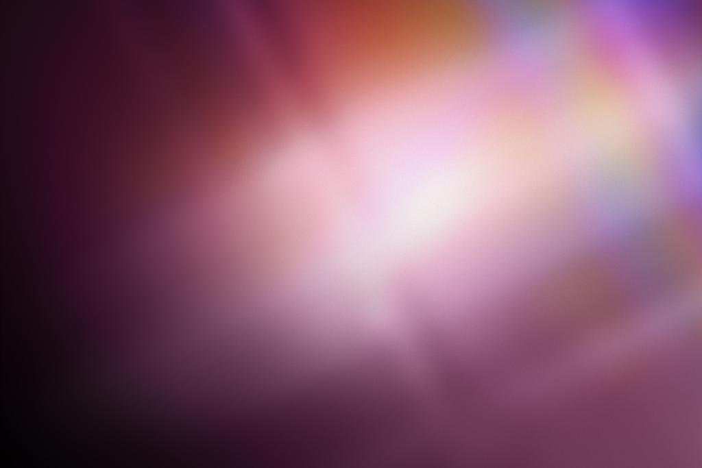 f:id:rx7:20101104203824p:image:w480