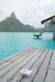 [Tahiti][風景]