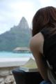 [Tahiti]