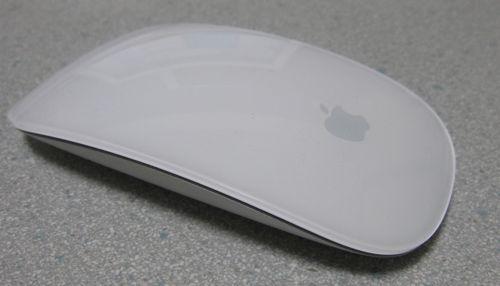20091213213725