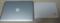 20100105231439