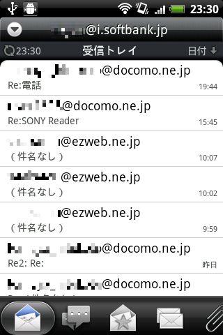 20110221002214