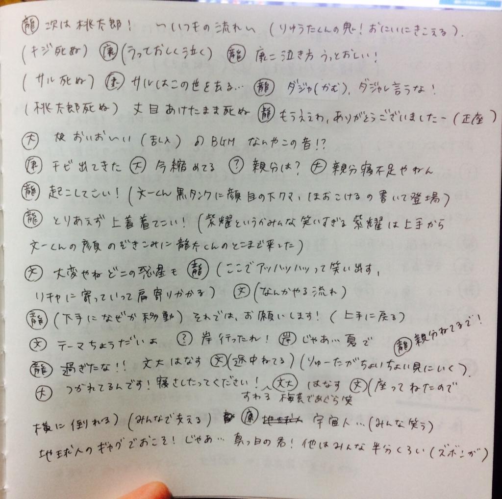 f:id:ry___muu:20161015005658j:plain
