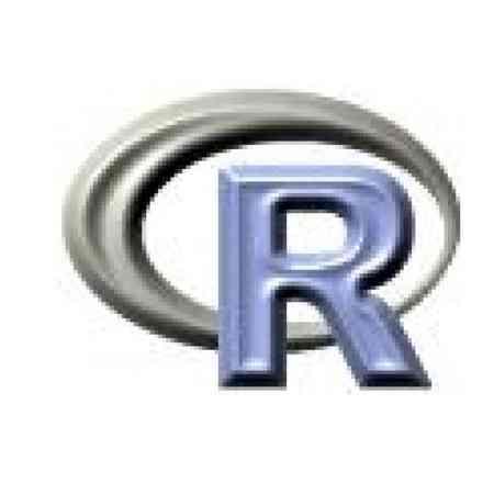 f:id:ryamada:20121112145135j:image