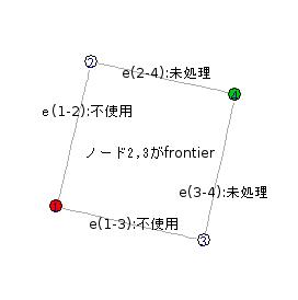 f:id:ryamada:20130114171149p:image