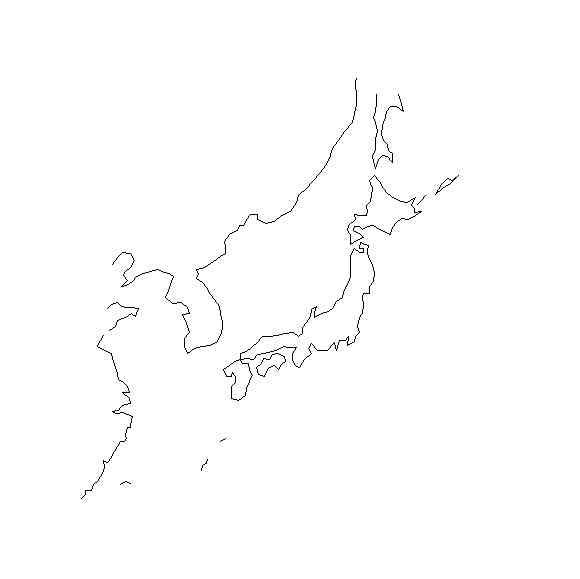 f:id:ryamada:20140112085053j:image