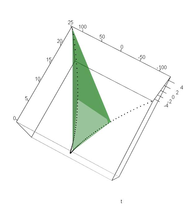 f:id:ryamada:20200218181838p:plain