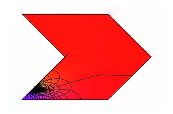 f:id:ryamada:20200719102214p:plain