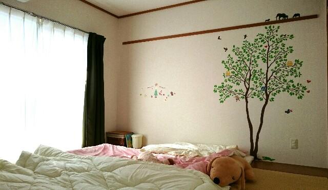 f:id:ryamamama:20151127151409j:plain
