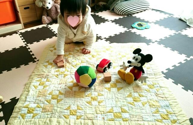 f:id:ryamamama:20151201182726j:plain