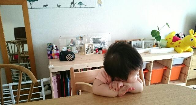 f:id:ryamamama:20151201191945j:image
