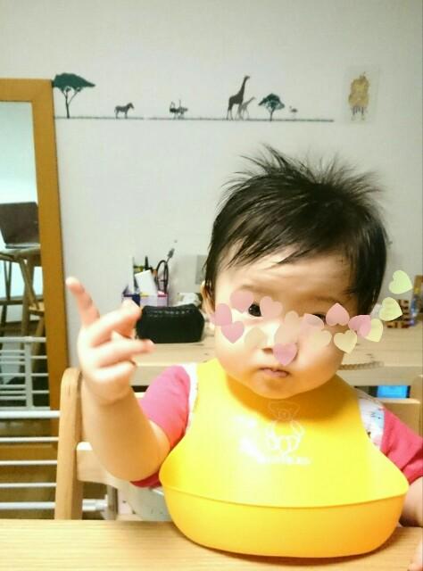 f:id:ryamamama:20151202101618j:image