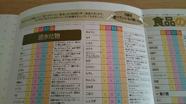 f:id:ryamamama:20151216205808j:plain
