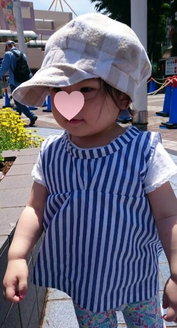 f:id:ryamamama:20160518165252j:image