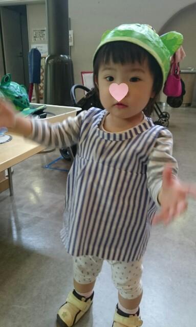 f:id:ryamamama:20160614173506j:image