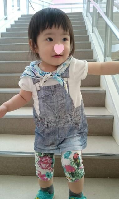 f:id:ryamamama:20160707165144j:plain
