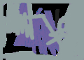 mona lisa ################################============........;;;;;;;;;;;;;;;;;;;=p.;;./,,.kkiii