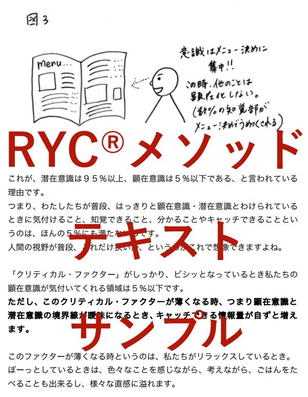 f:id:ryc-method:20170512141851p:plain