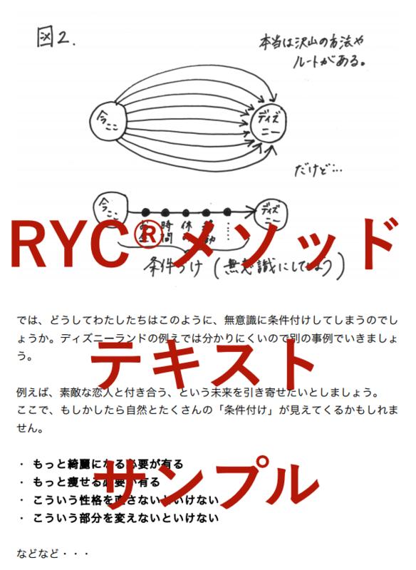 f:id:ryc-method:20170512141853p:plain