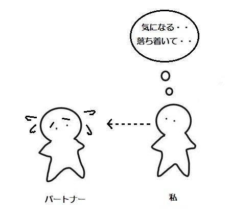 f:id:ryc-method:20190307175654j:plain