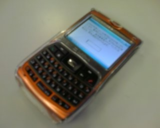20090316125041
