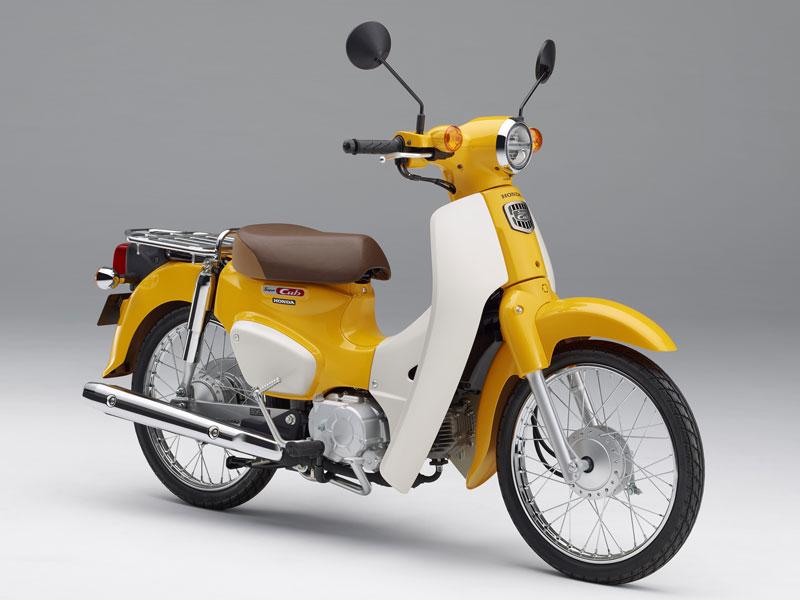 f:id:ryo-biketabi:20190330220749j:plain