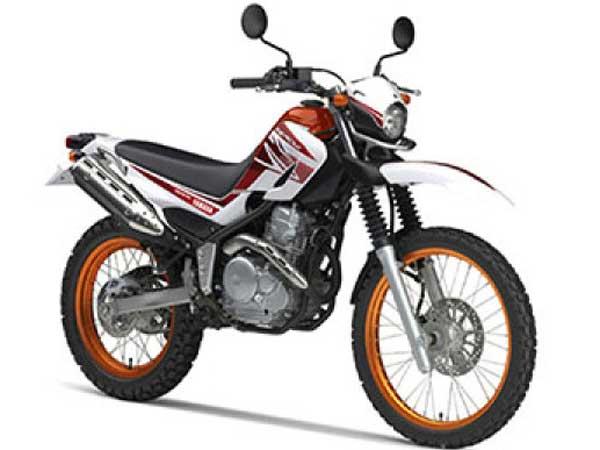 f:id:ryo-biketabi:20190330220813j:plain