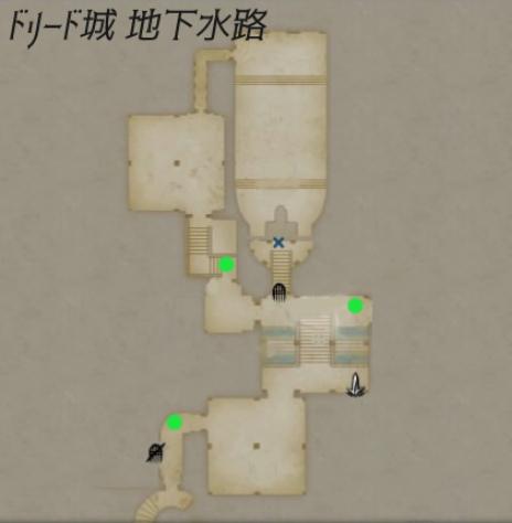 f:id:ryo-jil0927:20190113211645j:plain