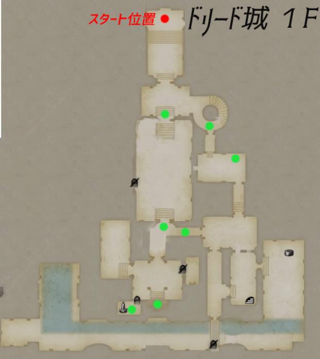 f:id:ryo-jil0927:20190113211654j:plain