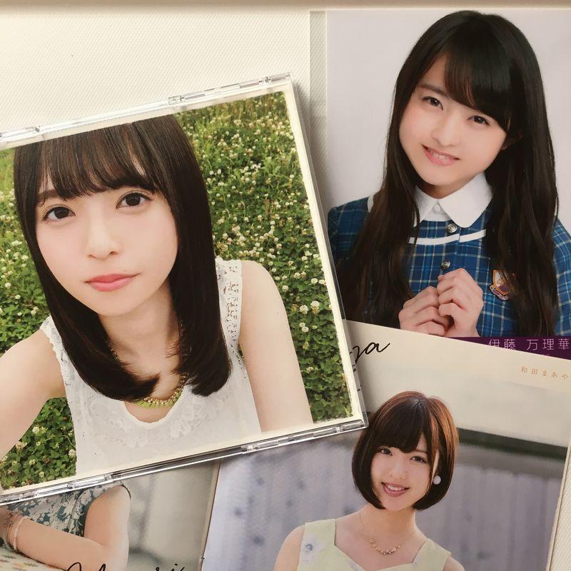 f:id:ryo-kng:20160803215213j:plain