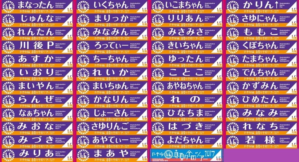 f:id:ryo-kng:20170601213430j:plain